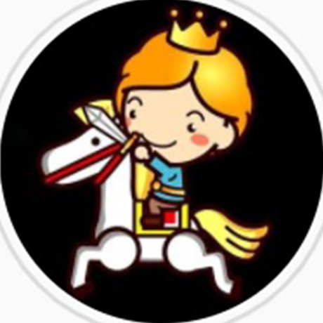 神戸スイーツ王子