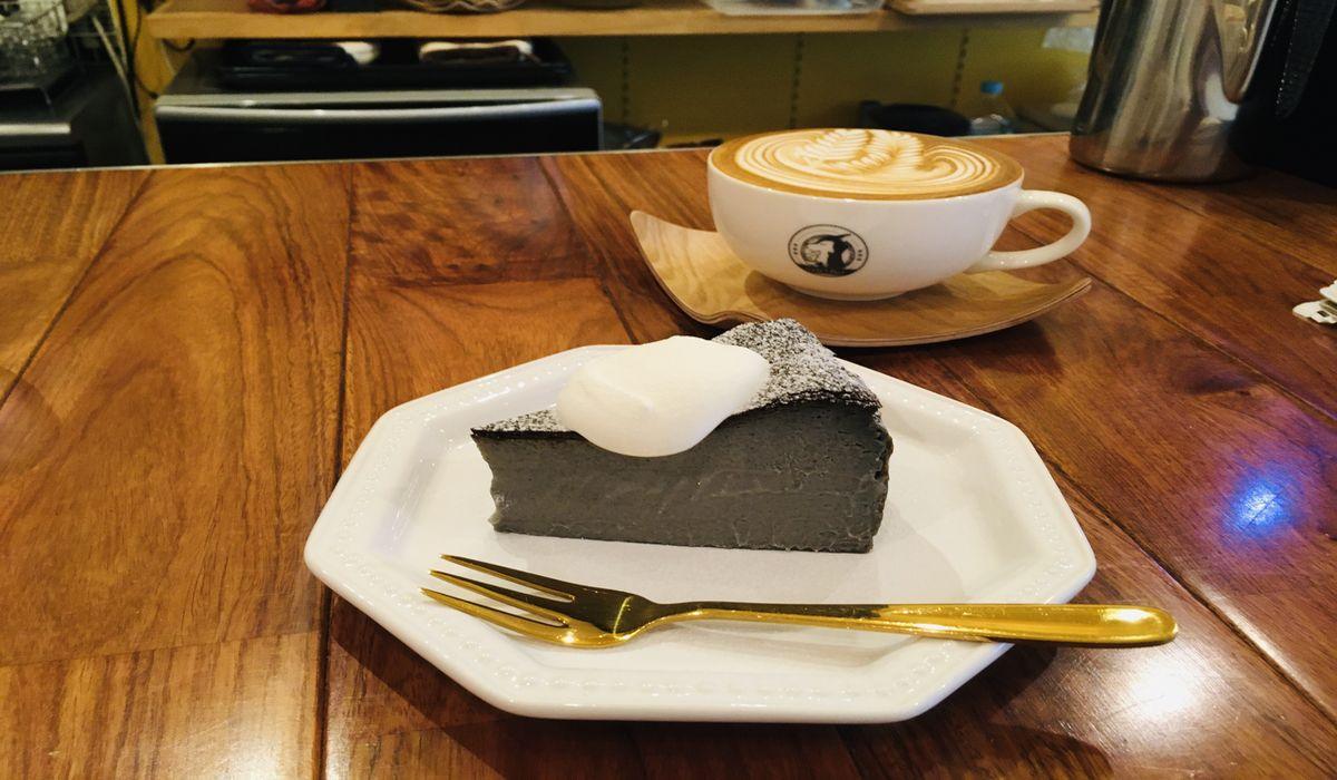 cafe1part_ai