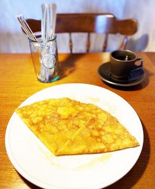 北海道のクレープマニアが教える、札幌市内で食べるべき神クレープ&ガレット5選