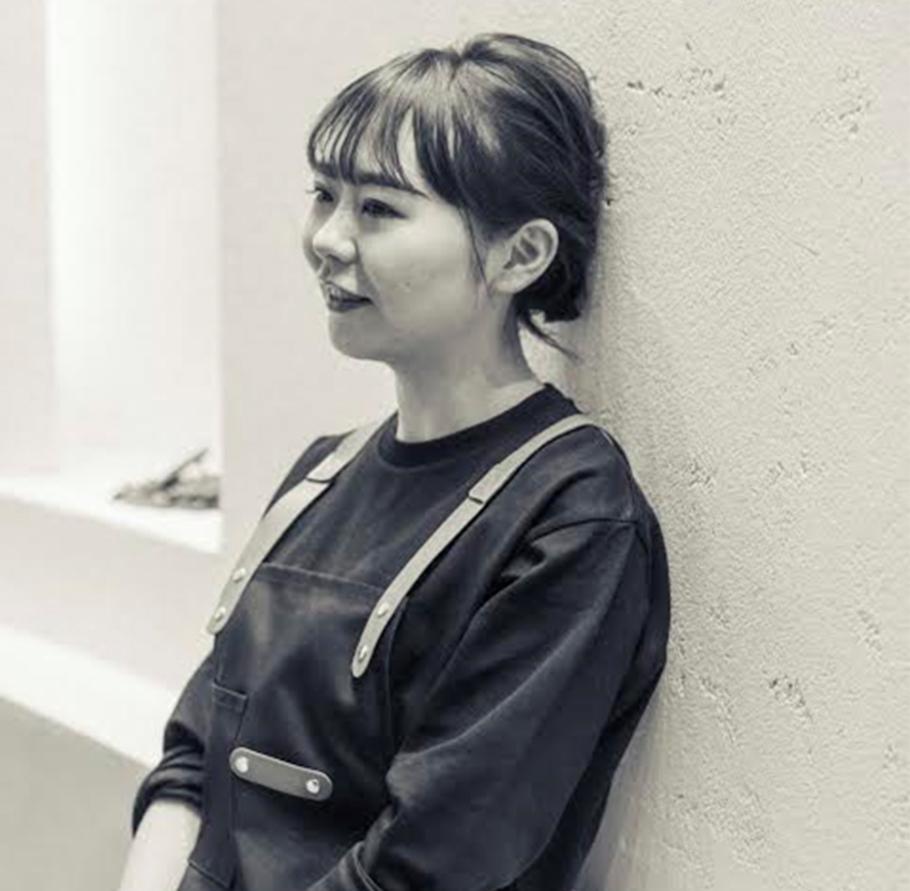 美しき京都のデセール~RAUの世界~ 高木 幸世さん