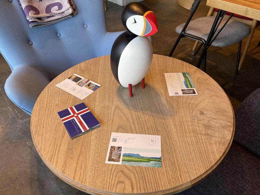 アイスランド大使館も推奨!名古屋の「アイスランドマーケット」で伝統のパンケーキと北欧文化を!