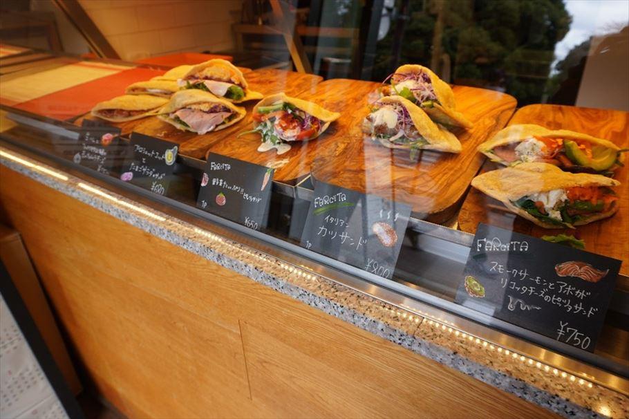 本場ローマのマリトッツォはココ‼都内で楽しめるこだわりの食事系&デザートマリトッツォ「A REGA(ア・レガ)」
