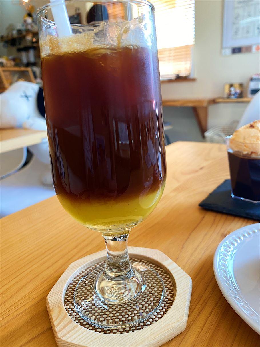 """週末限定のカフェが作るマリトッツオ!!""""EPICE CAFE"""""""