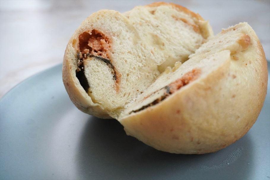 開店から1時間で完売!?パン屋激戦区神戸の、行列の出来る人気ベーグル専門店「a-bakery」