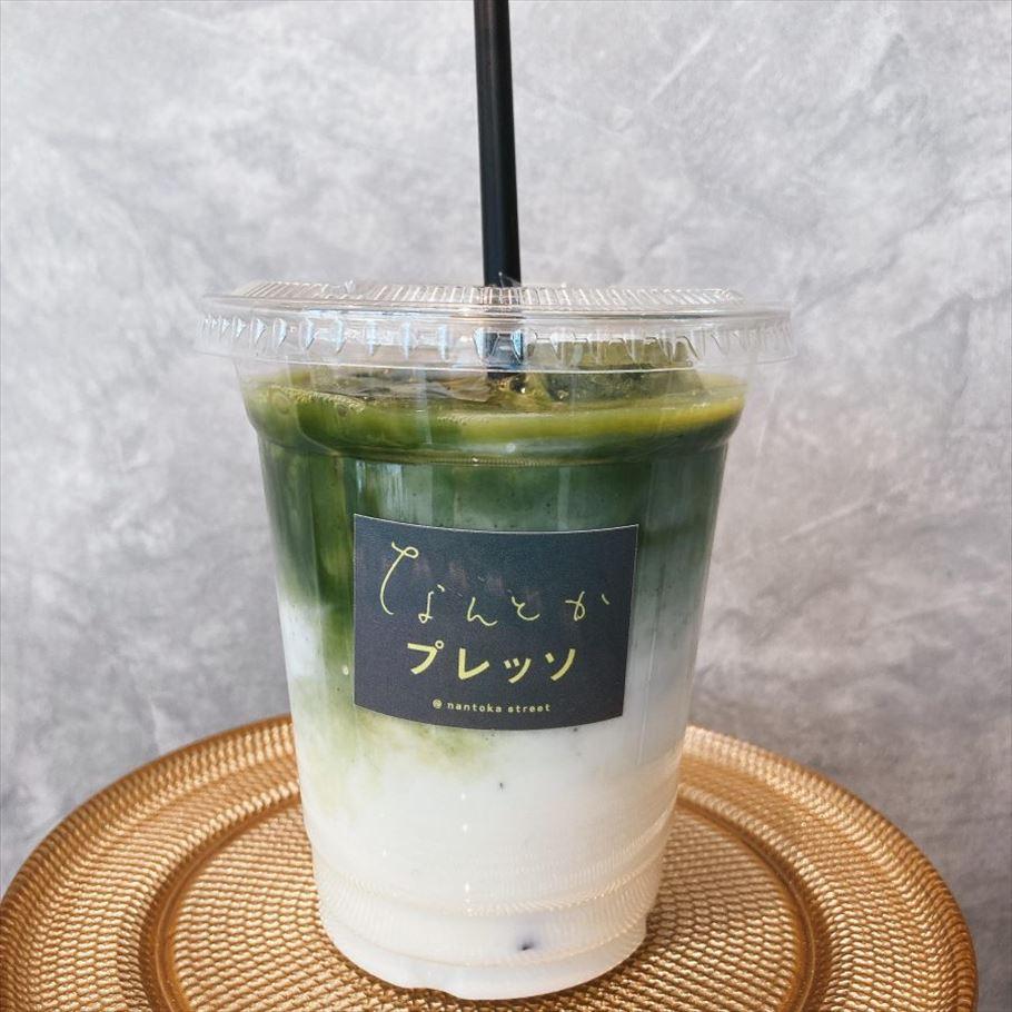 """伝説の食パン""""ムー""""のフレンチトーストが渋谷で買える!「なんとかプレッソ2」で紅茶味をテイクアウト"""
