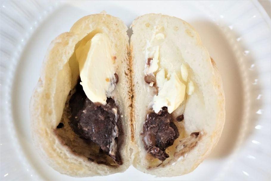 クロワッサン好き集まれ!ついつい名前を言いたくなる新丸子「パンと焼き菓子のpapapapa-n!」