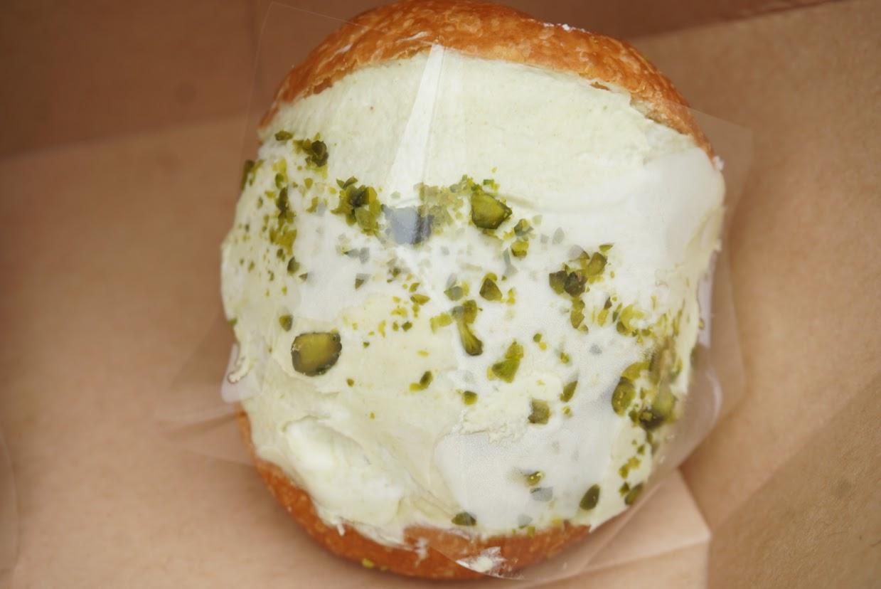 予約必須のあんバター&マリトッツォ。原宿「なんすかぱんすか」は食べたら最後、ハマるひと続出の人気店へ取材