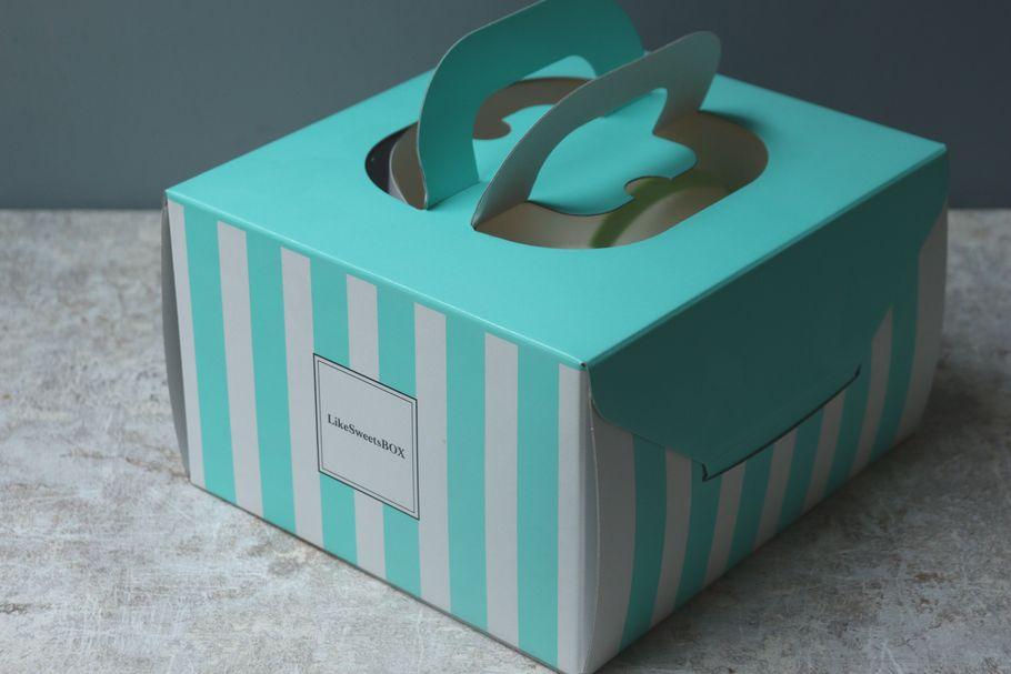 TVでも話題。おうちで最高の冷凍ケーキを!最強のシェフ陣がお届けする「LikeSweetsBOX」とは?