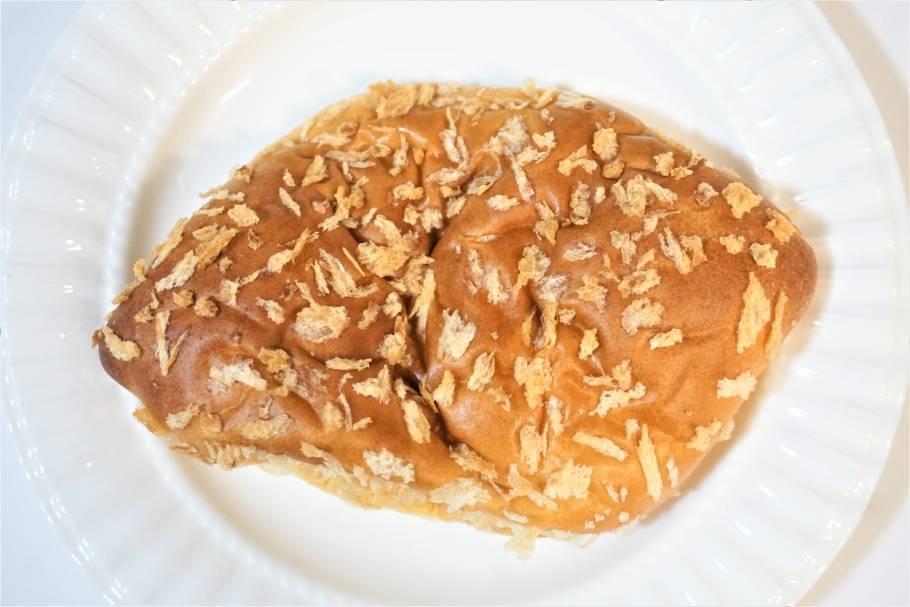 横浜発。ハード系が絶品すぎる! パンのお供も大充実の「ベーカリー南」