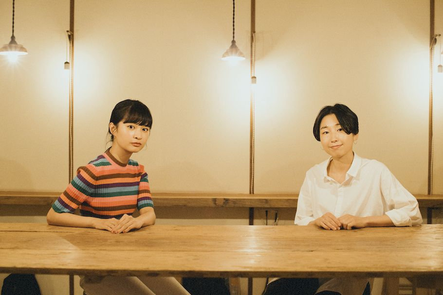 隔週でしか開かないアイス屋「kasiki」。メディア初登場、藤田澄香さんのアイスの流儀とは? 連載「#ふうかとあいす」