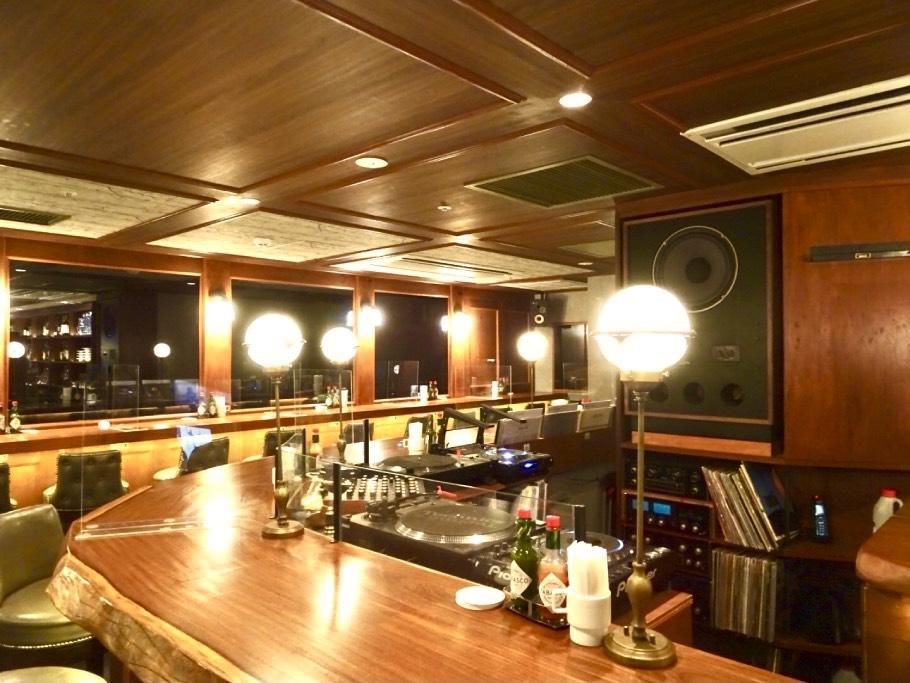 駅ナカにレトロ空間でスイーツ!?東京駅にあるグランスタ東京「DePot」で喫茶店で昔ながらの絶品プリンを!
