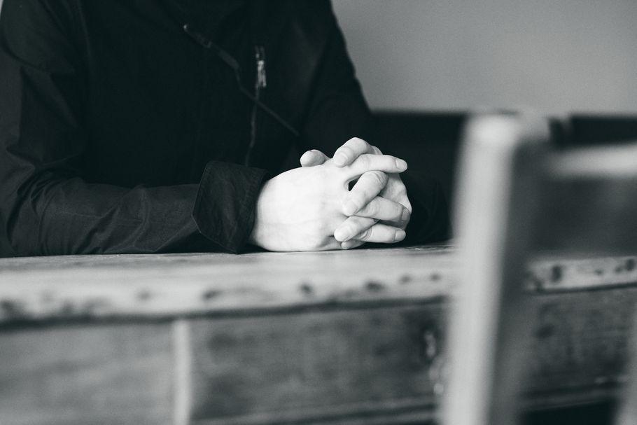 グラスデザートの行く先は?「ラトリエ ア マ ファソン」森郁磨(後編) 連載:パティシエとして、生きるには vol.02