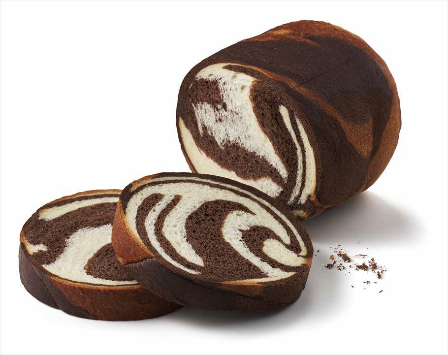 「ゴディバ」「キハチ」人気スイーツ店が手掛けるパンの新作をいち早チェック!