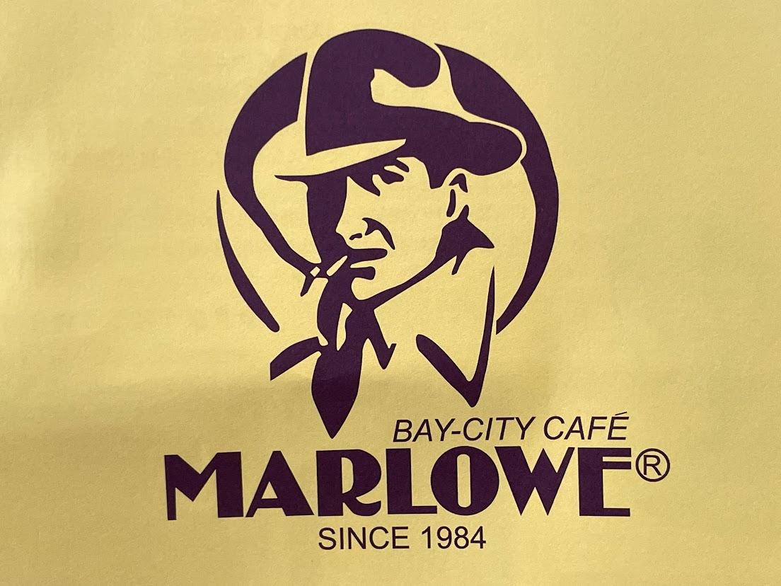 1984年創業!神奈川生まれのビーカープリン専門店「マーロウ」は大切な人に食べてもらいたいプリン