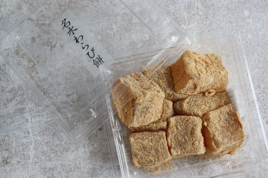 シャトレーゼの和菓子がコスパよすぎるってホント!?編集部おすすめ5選、実食レポート付き!