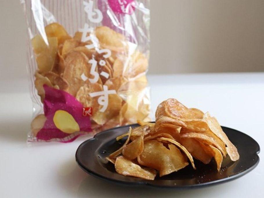 栗とお芋の季節だ。カルディコーヒーファームへ駆け込め!今秋おすすめ商品5選